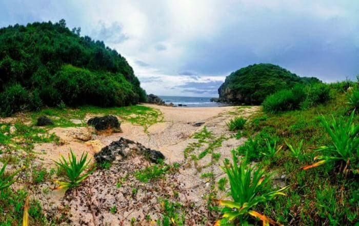 Pantai-Kayu-Arum